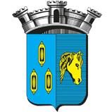 Uxegney logo