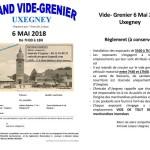 AL-Vide Grenier-06-05-18