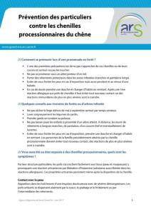 Processionnaire_ARS-1