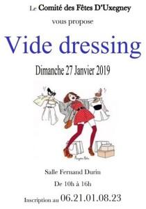 Vide-dressing-1
