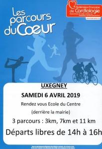 Parcours coeur-2019