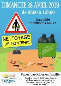 Affiche Nett Print-FB