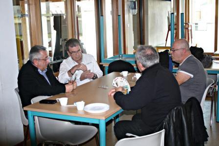 rencontre géneration 30 mars 2016-4