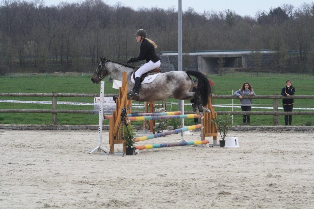 jump 0304-2