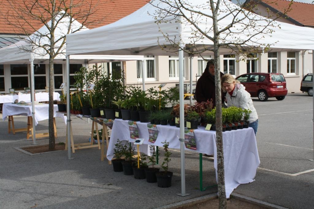 marché printemps01