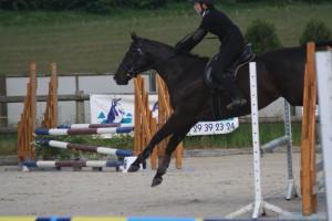 jump-4
