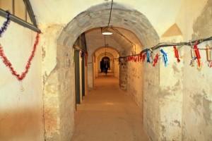 marche-noel-fort-uxgney-1