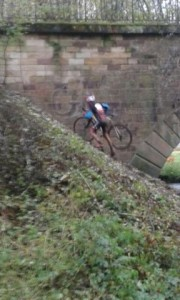 Cyclo-cross-17-3
