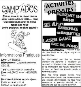 Camp Ados-Fev19-1-2