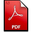 Document - PDF