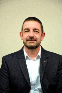 Olivier Mennezin, conseiller