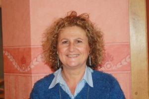 Nadia Voinchet