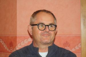 Sylvain Focki