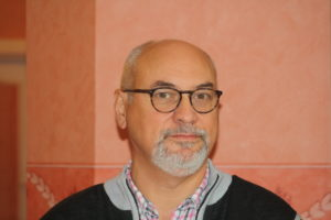 Didier Minier