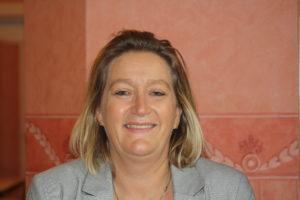 Sabine Monneret