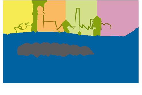 Commune d'Uxegney