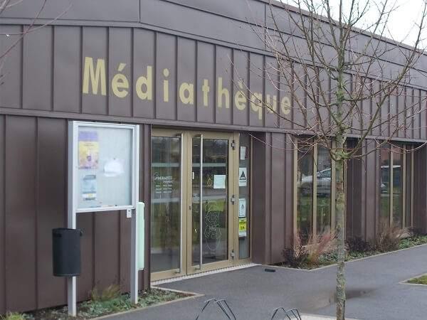 mediatheque1